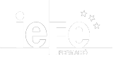IEFE Talent & Training