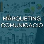 Marqueting-comunicacio