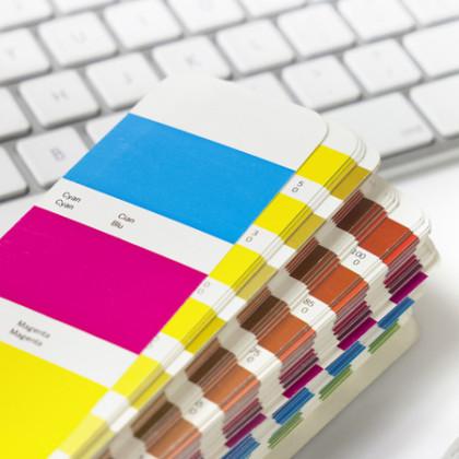 Curs introducció disseny gràfic publicitari