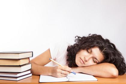 IEFE Formacio Habits estudi