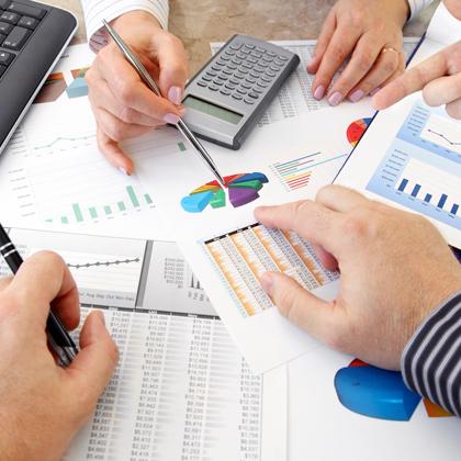 Com crear un Pla de Negoci per a l'Empresa (10h)