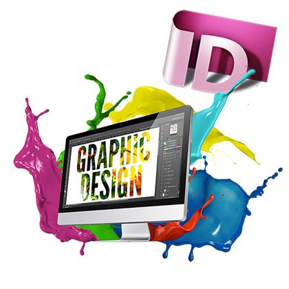 Introducció a l'edició amb Adobe InDesign
