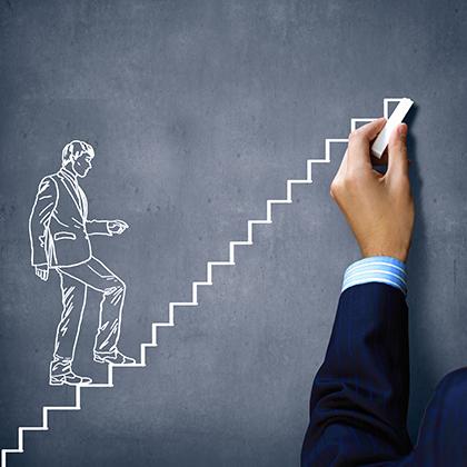 La motivació: eina fonamental per l'èxit