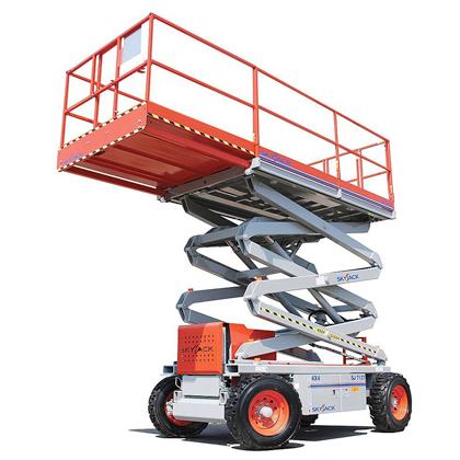 Plataforma-elevadora-PEMP-420px