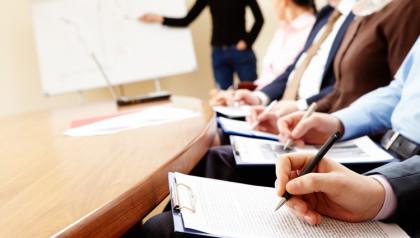 Beneficis de la formació per a empleats