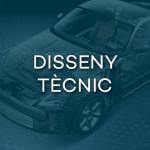 Disseny-Tecnic