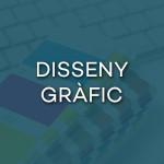 Disseny-grafic