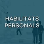 Habilitats-personals