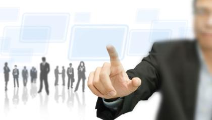 La formació contínua, element clau per als directius