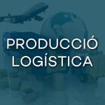 Producció i logística