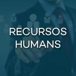 Recursos Humans