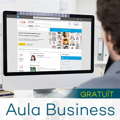 Linkedin-sales-navigator-web