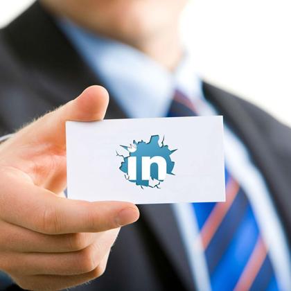 Com millorar el teu perfil a linkedin i optimitzar la recerca de feina