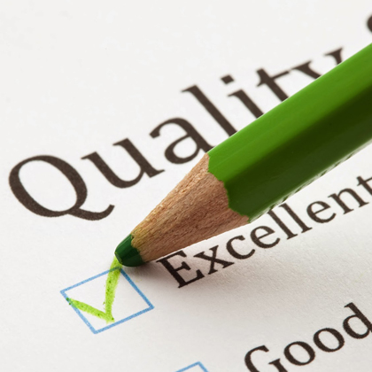 Auditor-intern-qualitat