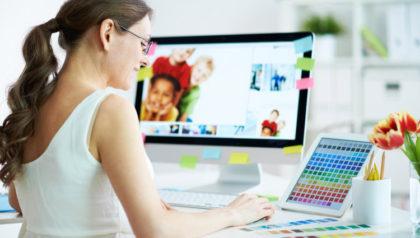 eines-disseny-online