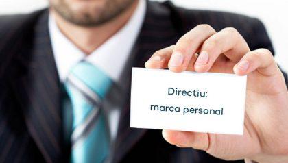 Marca personal directius