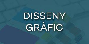 Cursos disseny gràfic