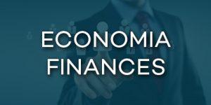Cursos economia i finances