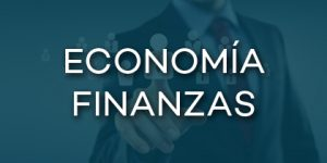 Cursos economía y finanzas