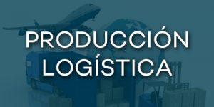 Cursos producción y logística