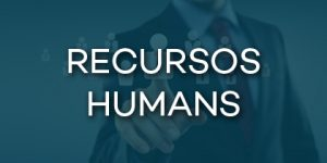 Cursos recursos humans