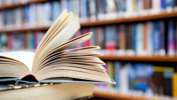 aprendre-llegir