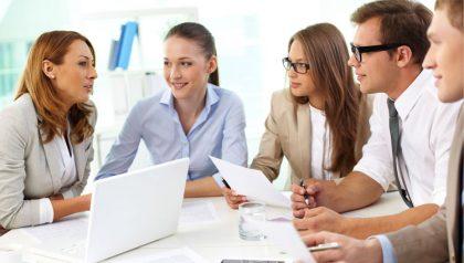 com-fer-reunions-eficaces