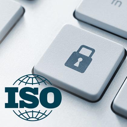 Ciberseguretat_ISO