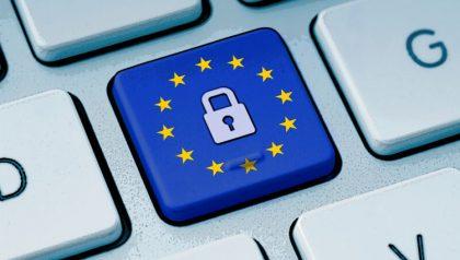 Normativa Ciberseguretat