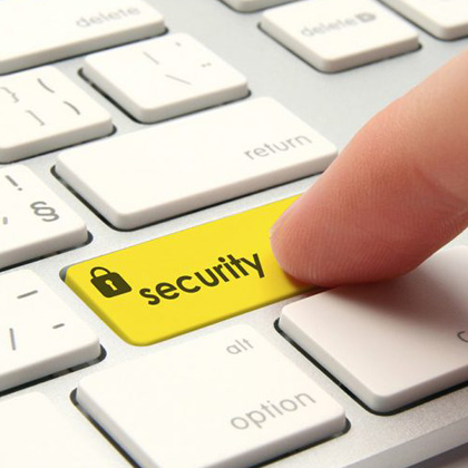 ciberseguretat_seguretat_informacio