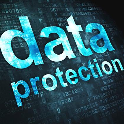 ciberseguretat_sistemes_seguretat