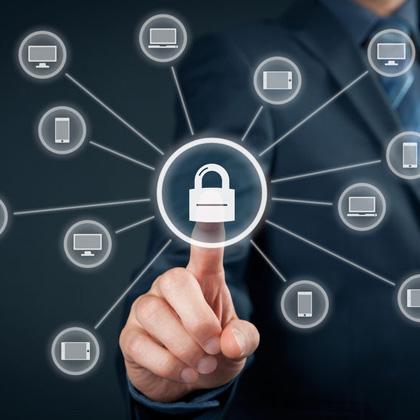 ciberseguretat_atacs_informatics