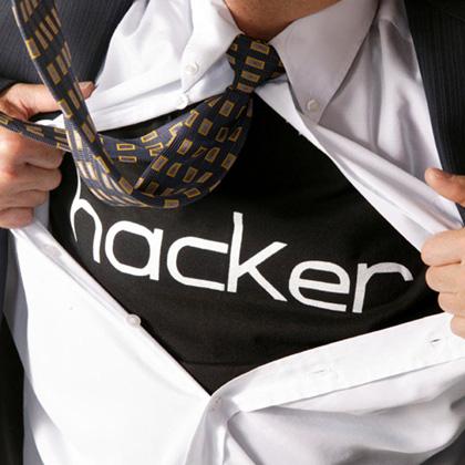 Curs Hacking Ètic