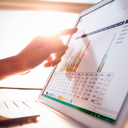 ofimatica bàsica: Word i Excel