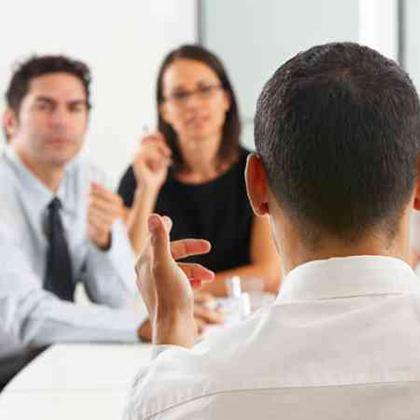 prevenir conflictos laboral